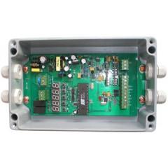 重量变送器820VI