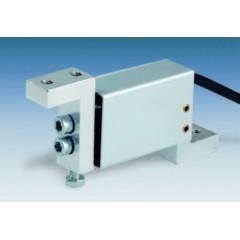 UTILCELL - MOD. 120称重传感器