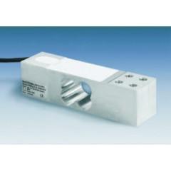 UTILCELL - MOD. 270称重传感器