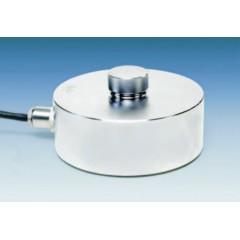 UTILCELL - MOD. 420称重传感器