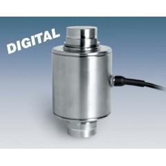 UTILCELL - MOD. 730D称重传感器