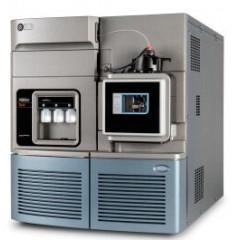 三重四极杆质谱仪的图片