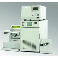 制備液相色譜系統
