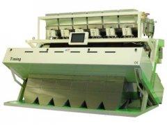 4-160目石英砂專用色選機