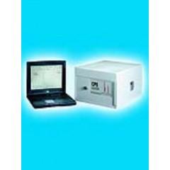 CPS 高精度納米粒度分析儀
