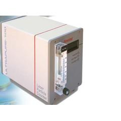 Anatel Ultrapure-100超純水顆粒計數器