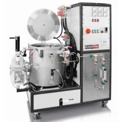 Carbolite?Gero (卡博萊特?蓋羅)實驗室高溫爐LHTG/LHTM/LHTW