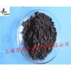 纳米碳化硼,微米碳化硼,超细碳化硼