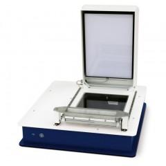SCAN700型 粒徑/粒形/計數/顏色分析儀