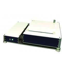 Scan600 纖維/泡沫/粒度和形貌分析儀