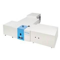 模塊式熒光光譜儀