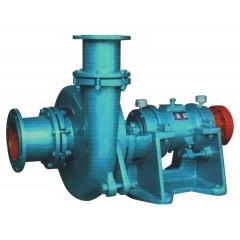 LZH型離心雜質泵