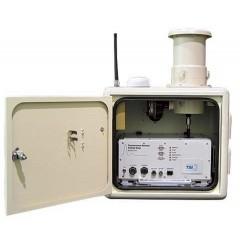 荧光气溶胶粒子传感器 (FLAPS) 3317