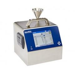 便携式粒子计数器AEROTRAK 9550