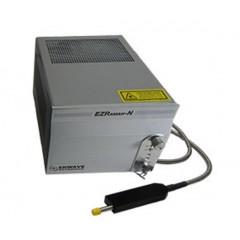 EZRAMAN N-785 系列拉曼光譜分析儀