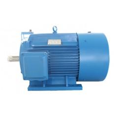YE2系列高效电机