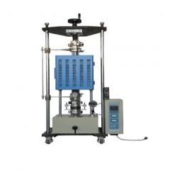 RYL1200真空熱壓爐