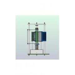 RYL1700真空熱壓爐