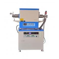 TL1400 高真空管式爐