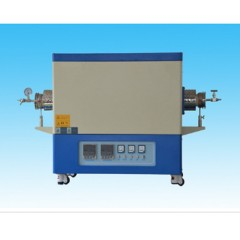 GSL1800管式爐