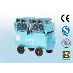220V全无油系列空压机