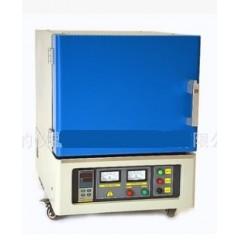 高溫電爐 馬弗爐 箱式 管式真空氣氛爐溫場均衡
