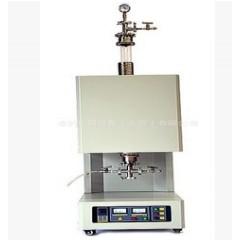 垂直管式電爐 溫場均衡 節能省電