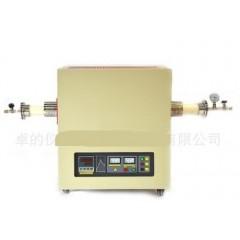 1400度管式電爐 溫場均衡 節能省電