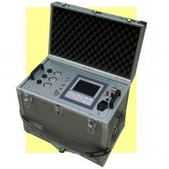 MODEL 8807便攜式VOCS分析儀