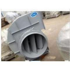 低噪音高效能4-72-6A碳钢离心风机