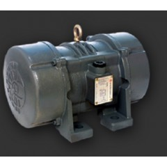 2-Pole-G系列臥式振動馬達