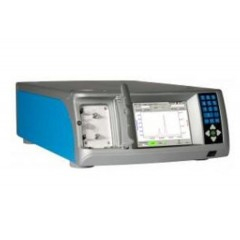 ViscoStar粘度检测器(可以和GPC联机)