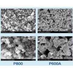 P800磷酸鐵鋰
