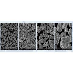 PU50D鎳-鈷-錳三元素