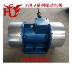 湖南衡阳XVM-A振动电机