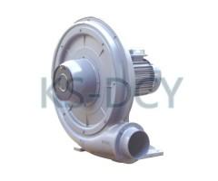 干燥设备专用:透浦式鼓风机