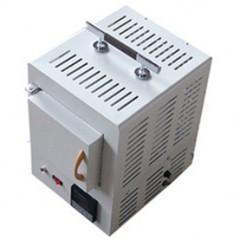 杭州蓝天仪器制造生产一体化程控高温炉SXC-1.5-10