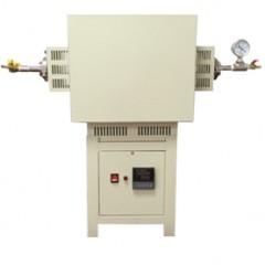 杭州藍天儀器制造生產真空管式爐LTKCA-2-10