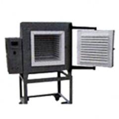 杭州蓝天仪器制造生产可编程节能型箱式电炉LTXC6-15-10