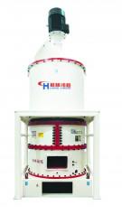 环辊磨粉机超细磨粉机2500微粉磨粉机