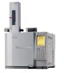 高靈敏度氣相色譜系統