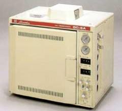 气象色谱仪