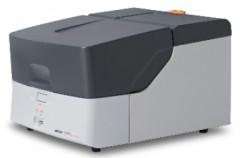 X射線熒光分析儀