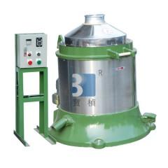 干燥設備、不銹鋼脫水烘干機