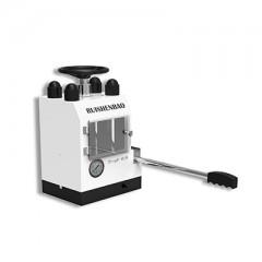 瑞紳葆PrepP-01M型手動液壓壓力機