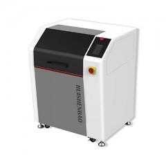 瑞绅葆PM-01XL型干粉研磨机