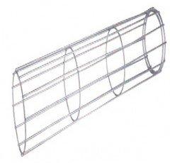 RWG型袋笼的图片