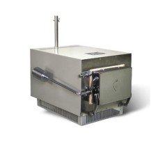 KER-4-10箱式高温炉