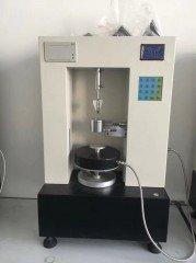 FT-102B粉末流動性和密度測試儀